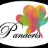 panacris