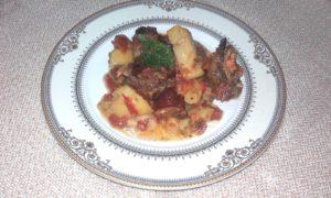 tocanita-de-cartofi-margareta