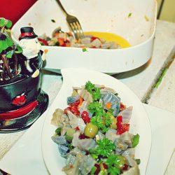 Salata Rogvaiv varianta 2